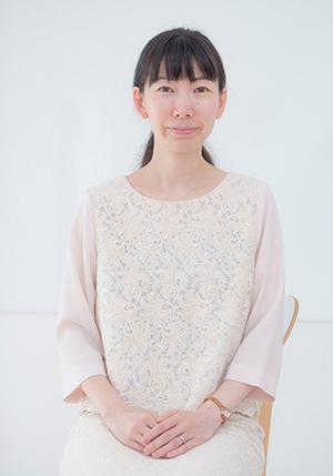 平 瑛美のプロフィール写真